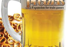 AoS : Beer & Pretzels