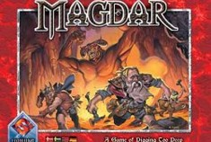 Magdar