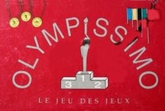 Olympissimo