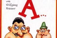 Das Grosse und das Kleine A