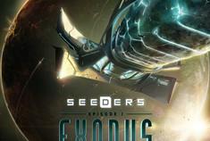 Seeders - Episode 1 : Exodus