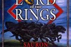 Le Seigneur des Anneaux : Sauron