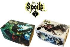 The Spoils (TCG/CCG):