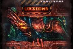 Level 7 [escape]: Lockdown: