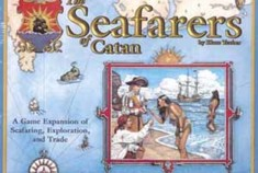 Les Colons de Catane : Les Marins de Catane