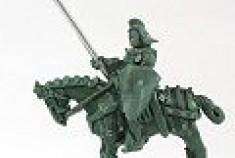 La Guerre de l'Anneau