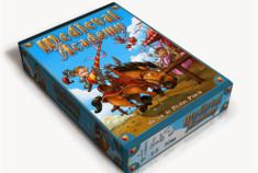 MedievalAcademy3Dbox