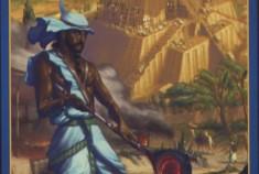 m Wandel der Zeiten – Das Würfelspiel – Bronzezeit