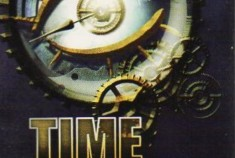Time Masters: