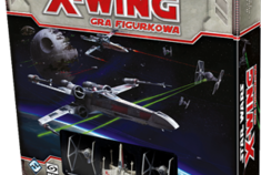 X-Wing - Miniatures Game: