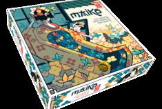 Maiko box