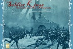 Soldier Kings - Seconde édition