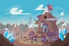 Roi & Compagnie, Haba continue de se glisser délicatement dans le paysage des jeux adultes...