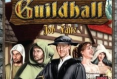 Guildhall : Job Faire