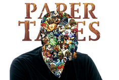 Paper Tales, de l'explication !