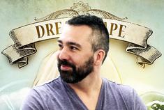 Dreamscape , de la vidéo en plus !