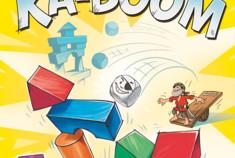 Ka-Boom: facing