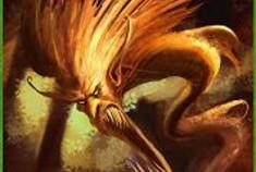 Dungeoneer : Haunted Woods of Malthorin