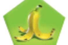 bonus banane LQ
