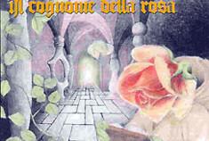Il Cognome della Rosa