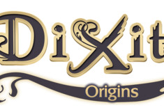 Dixit Origin 4