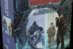 Room 25 Utimate