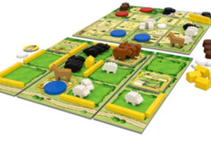Agricola Terres d