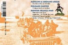 Assaut sur Suez 1956
