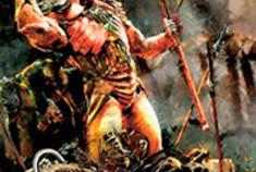 Corunea : Brute Force Extra-Pack 1