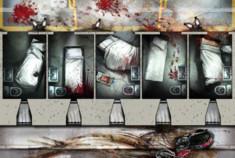 Zombicide : Prison outbreak: