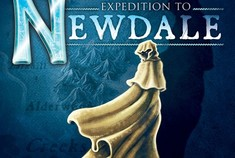 Expedition to Newdale - Un voyage ? Oh my goods !