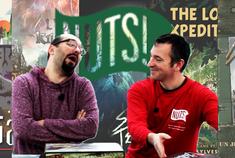 Image de la vidéo Nuts Publishing : les boardgames, de le papotache !