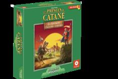 Les Princes de Catane : L'Age des Lumières: