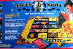 Movies et Money