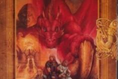 DragonLance Fifth Age