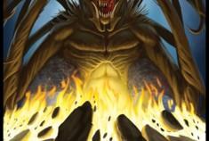 À vous de jouer : Les légions du mal - tome 2
