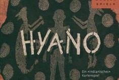 Hyano