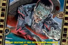 Zombies!!! 6 : Six Pieds Sous Terre