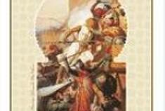 Épées et Croisade
