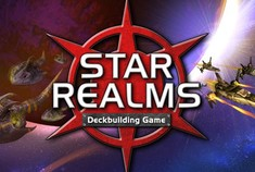 Star Realms : Goodie Site de Reproduction