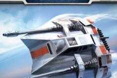 Star Wars JCE : (Cycle 1-2) À la Recherche de Skywalker