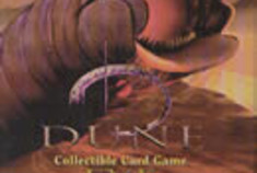Dune : Eye of the Storm