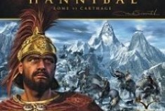 Hannibal : Rome vs Carthage