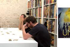 Image de la vidéo Loup Garou pour une nuit, de le comment ça marche ?