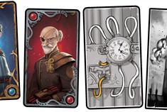 Timebomb : Sherlock vs. Moriarty