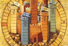 Medici (edition 2005)