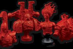 Relic: Nemesis: