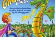 Gymkhana Le Dragon