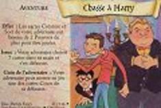 Harry Potter JCC
