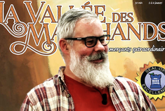 La Vallée des Marchands, de l'explipartie !